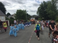 Kermesse 2017 - Défilé