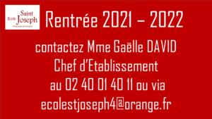 Inscriptions-Rentree-2021-Ecole-Saint-Joseph-de-Saint-Gildas-des-Bois-44